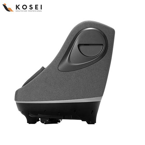 Kneading Foot Massager