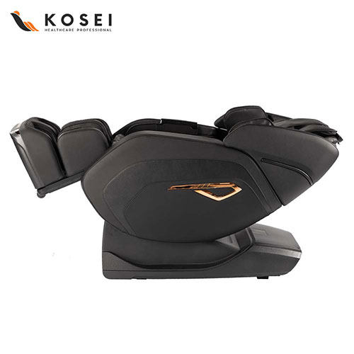Sl Track 4D Massage Chair