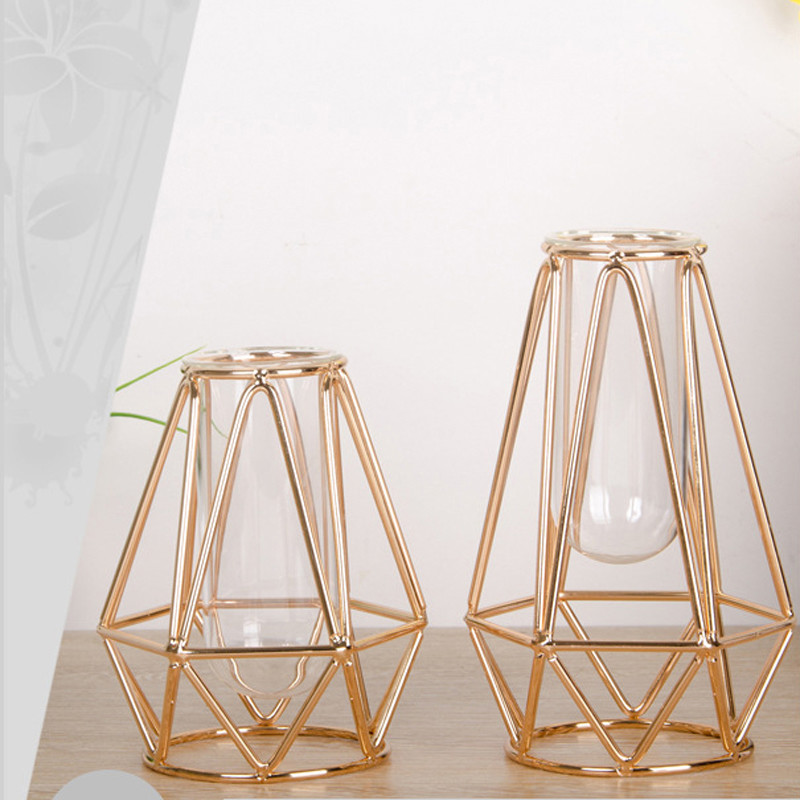 Candle holders can improve our quality of life