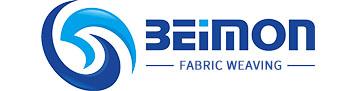 China Sport Fabric, Swimwear Fabric Manufacturers, Underwear Fabric Suppliers - Beimon
