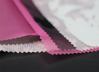 Brief introduction of spandex knitting and common spandex knitted fabrics