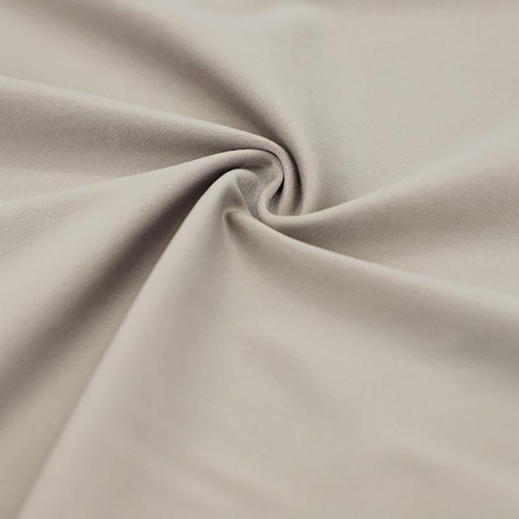 Comb Three Plain Cloth