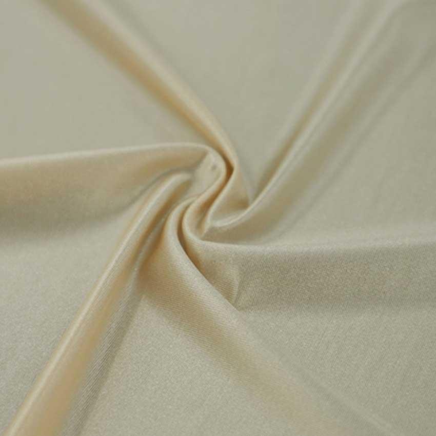 Polyamide Fabric for Underwear