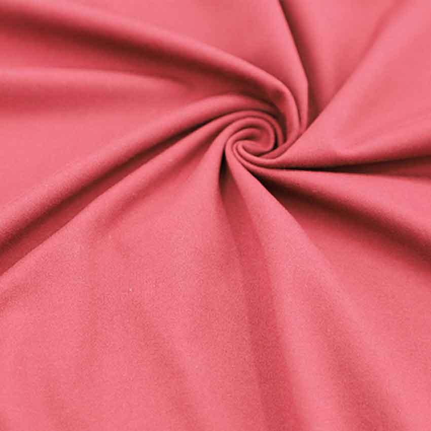 Polyamide Swimwear Fabric