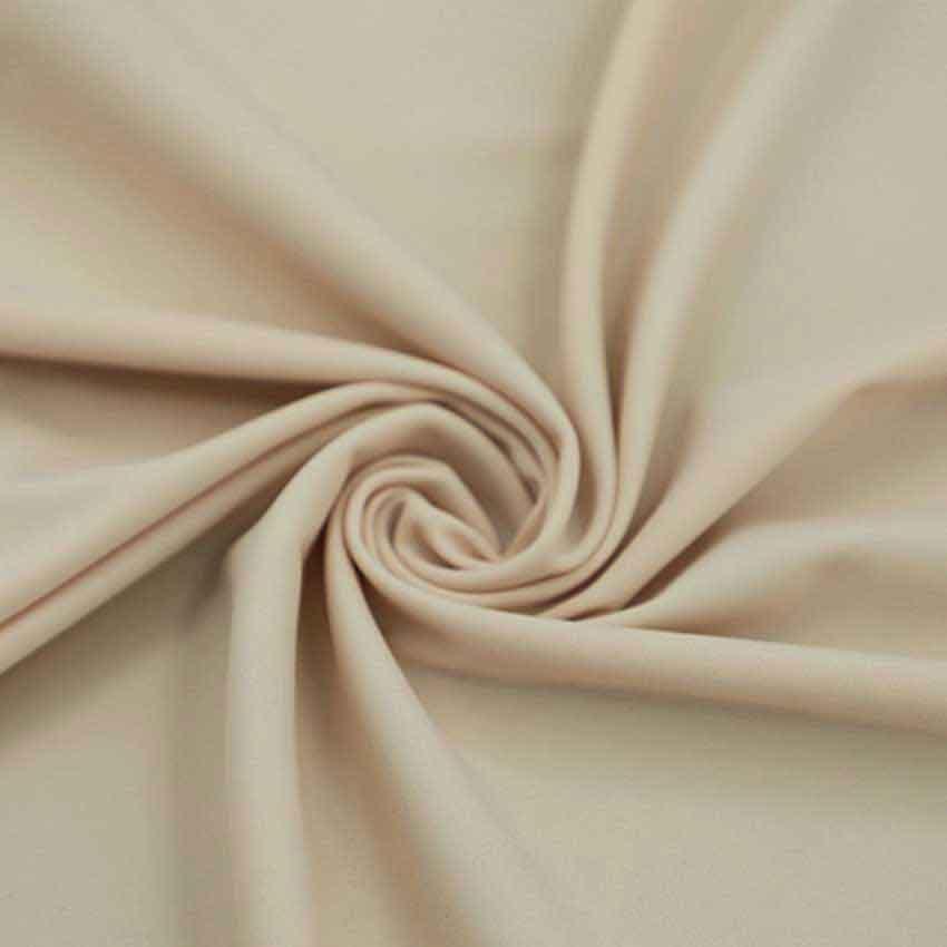 Spandex Underwear Fabric