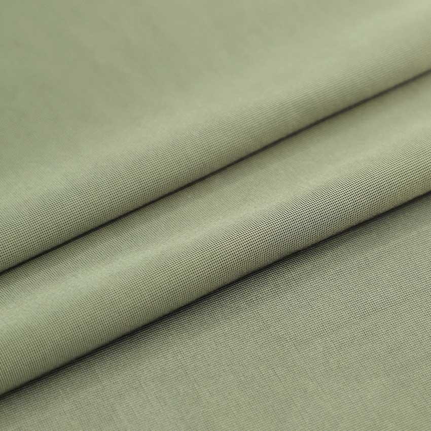 Sport Coated Fabric
