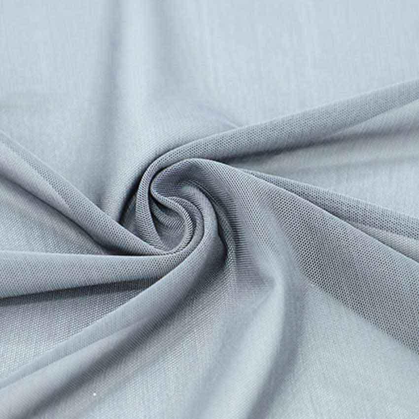 Sport Nylon Pants Fabric