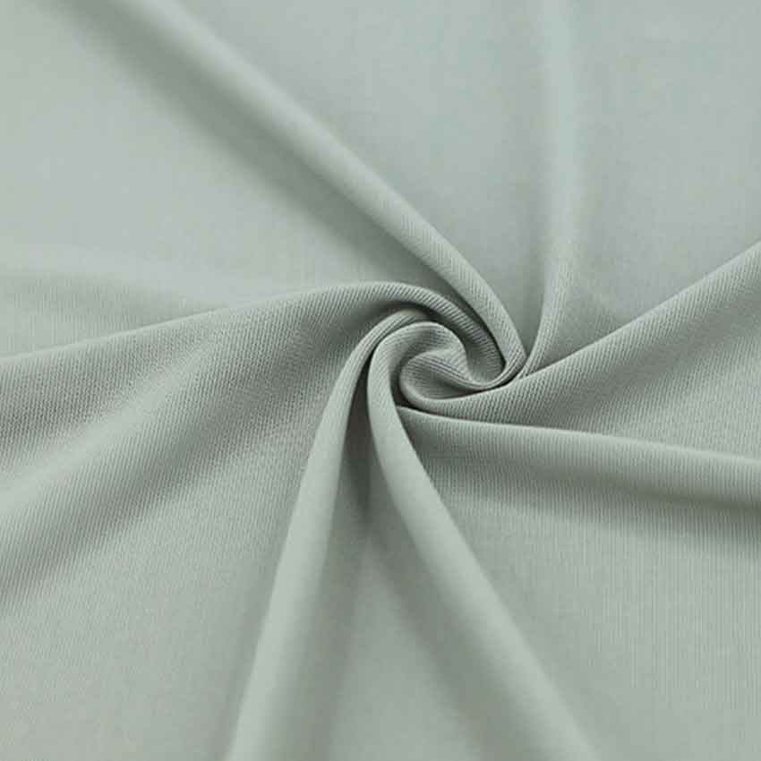 Yoga Nylon Spandex Fabric