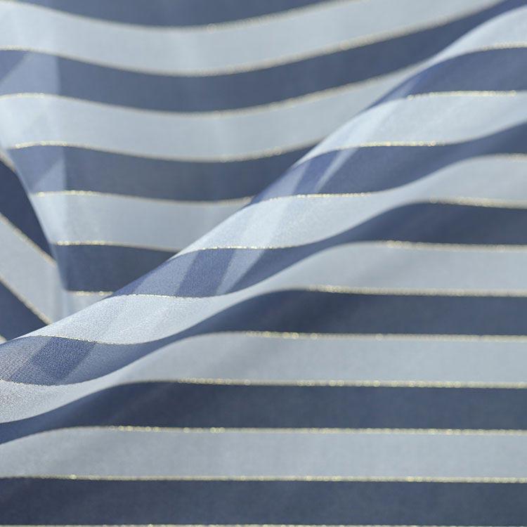 Yarn-dyed Stripes