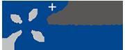 Newgen Biotech (Ningbo) Co., Ltd.