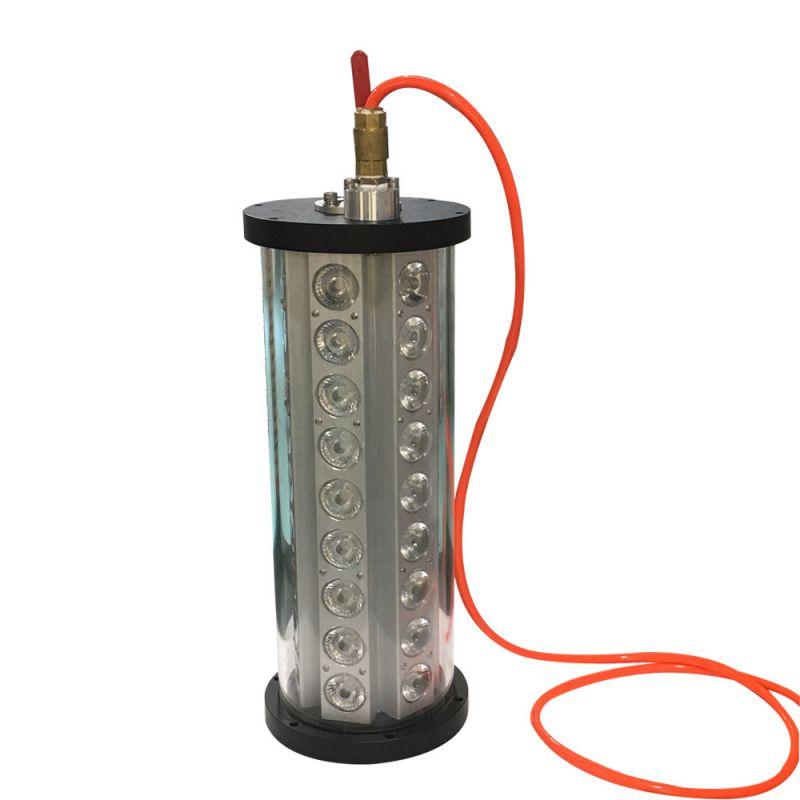 1500W Underwater LED Fishing Light