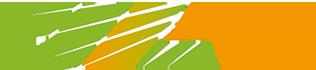 Hellstes LED-Flutlicht 500 Watt Lieferanten und Hersteller - Fabrik in China - Reita