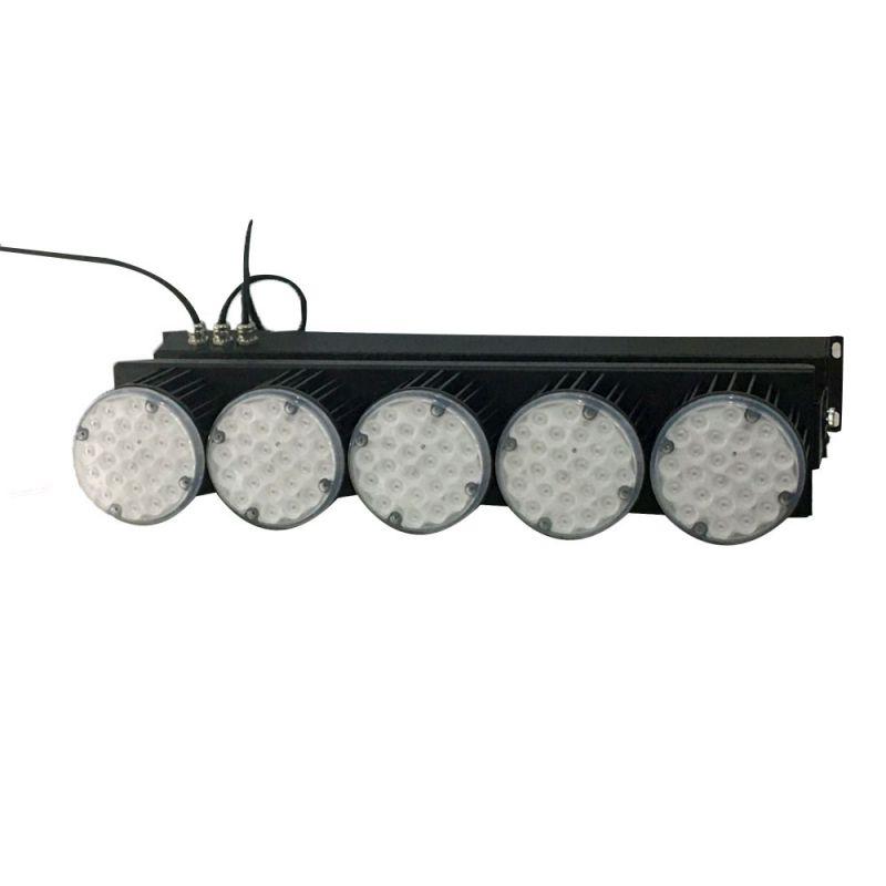 240W RGB & RGBW LED Wall washer Light