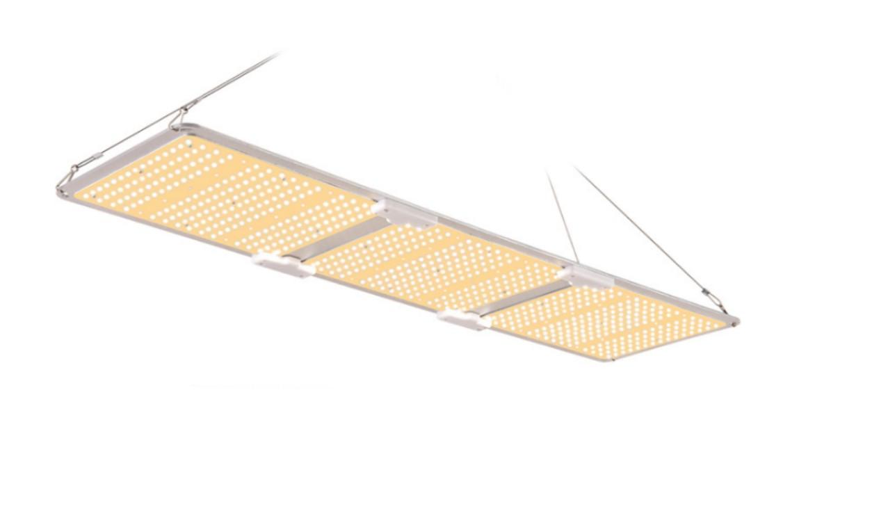 300W Quantum Board LED Grow Light