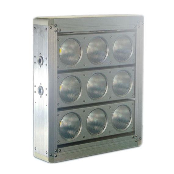 Hochleistungs-RGB-Flutlicht 360W