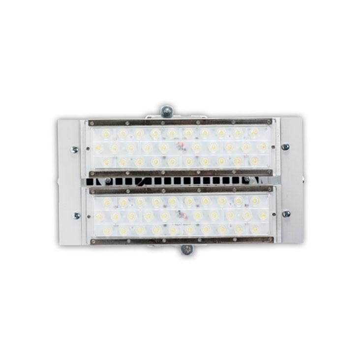 Светодиодный светильник High Bay Light 100Вт