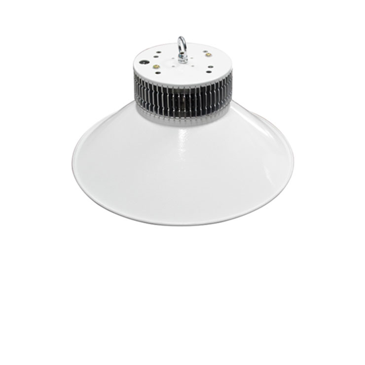 Светодиодный светильник High Bay Light 250Вт