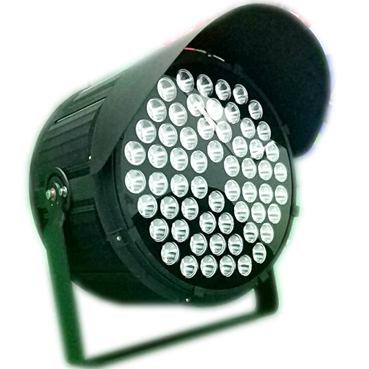 LED Stadium Floodlight 1200W