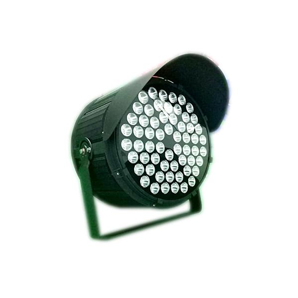 Светодиодный прожектор для стадионов 400Вт