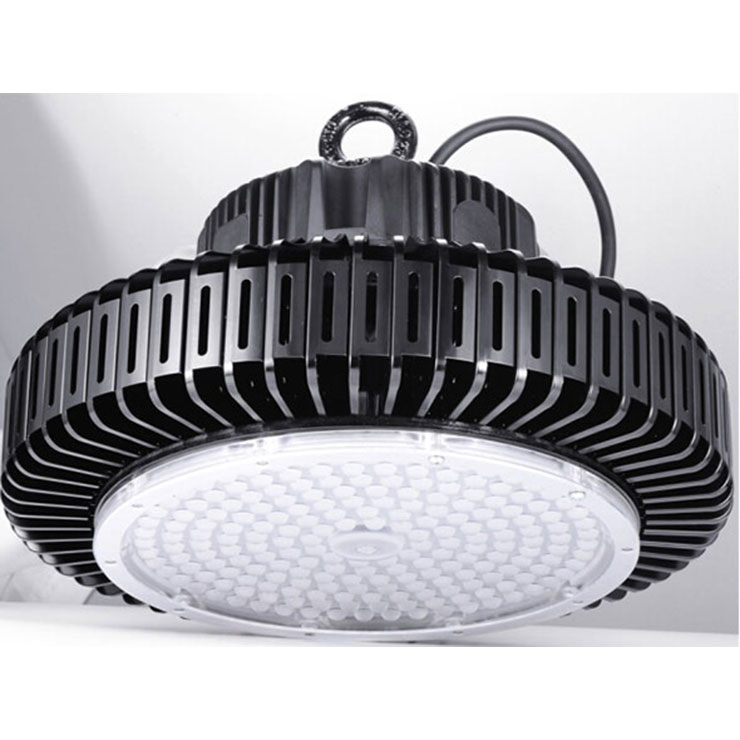 UFO High Bay Light 100Вт