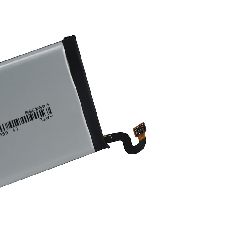 Original Samsung Galaxy S7 Edge Battery EB-BG935ABE