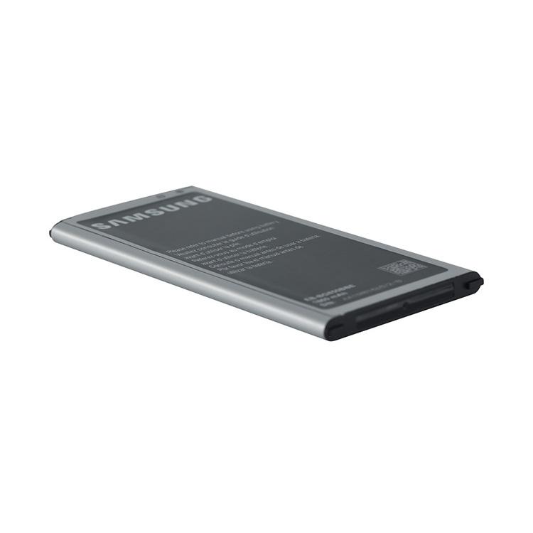 স্যামসং গ্যালাক্সি আলফা জি 850 আসল ব্যাটারি EB-EG850BBE