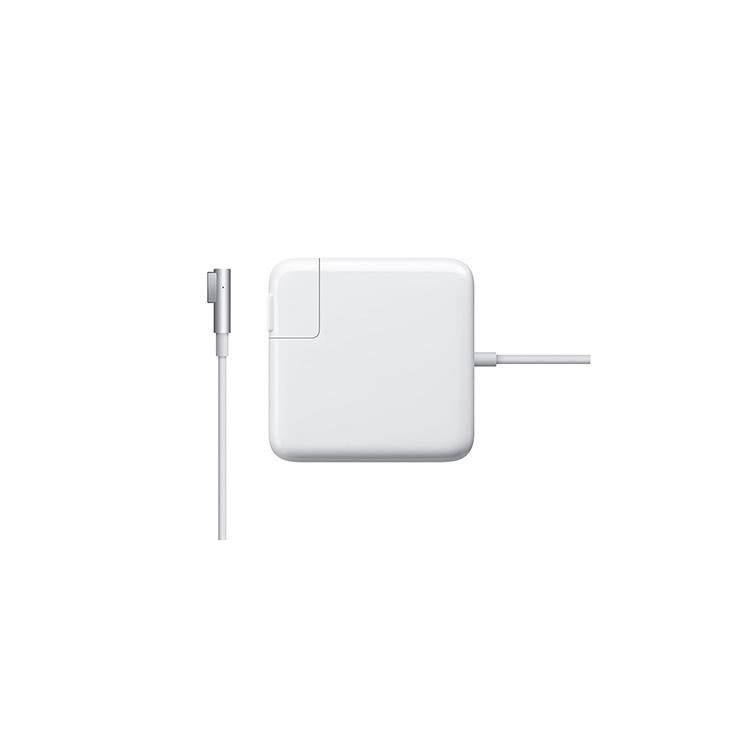 Apple 45-Watt-MagSafe-Netzteil A1374 Laptop-Netzteil