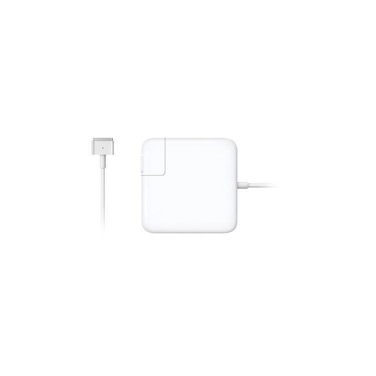 Apple 45w Magsafe 2 Netzteil A1436 Laptop Netzteil
