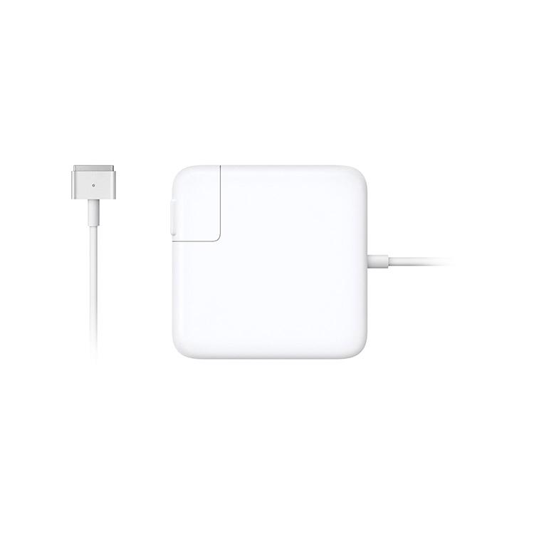 Großhandel Apple 60w Magsafe 2 Netzteil A1435 Laptop Netzteil für Macbook Pro mit 13-Zoll-Retina-Display bietet schnelles und effizientes Aufladen