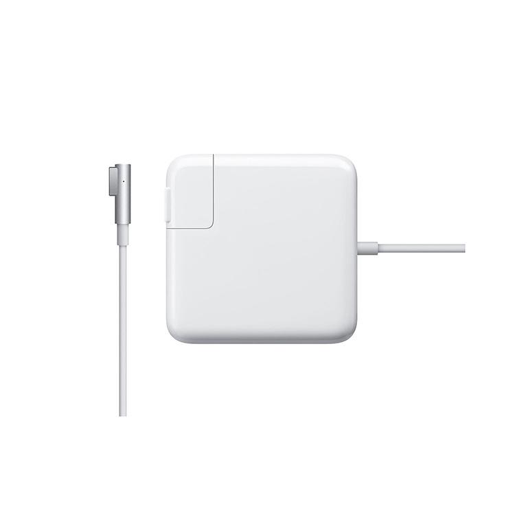 Apple 60W Magsafe Netzteil