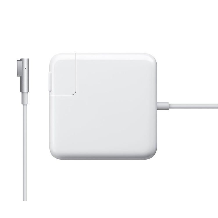 Apple 85W MagSafe Netzteil