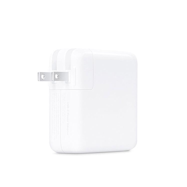 Apple 87w USB-C-Ladegerät A1719 Laptop-Netzteil