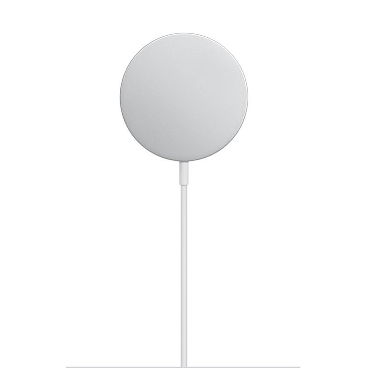 Apple Magnetic Magsafe simsiz şarj cihazı