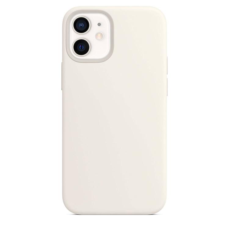 iPhone 12 Mini Silikonhülle