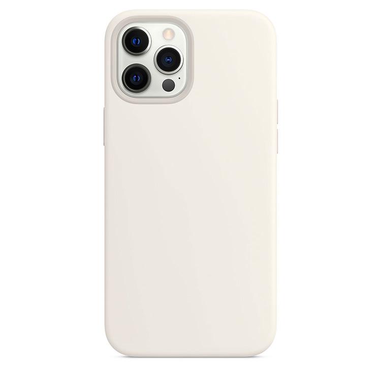 iPhone 12 Pro Max Silikonhülle