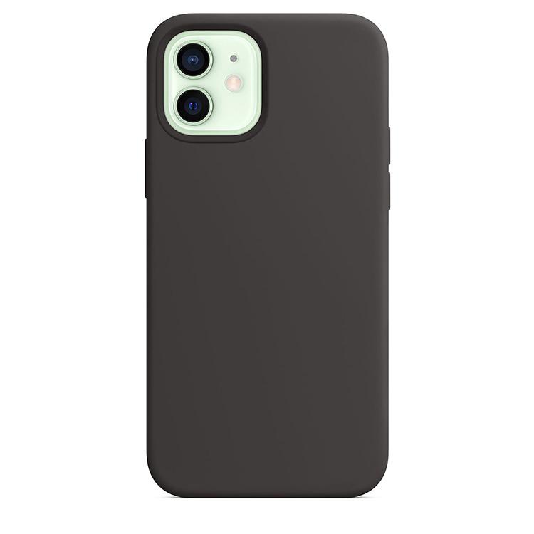 iPhone 12 Silikonhülle
