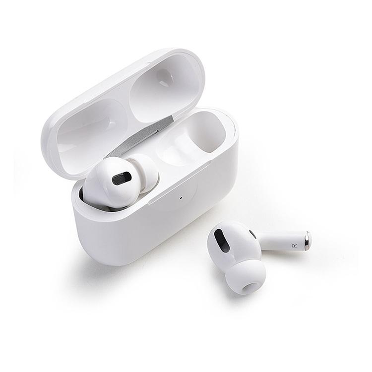 Earbud Tanpa wayar Apple Asli 1: 1 Air Pods Pro
