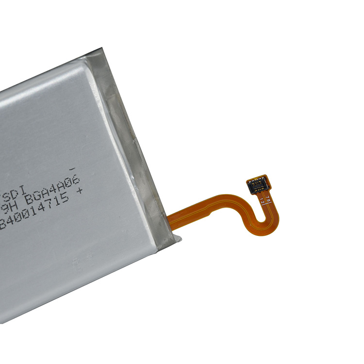 Original Battery EB-BG965ABE 3500mAh for Samsung Galaxy S9 Plus +