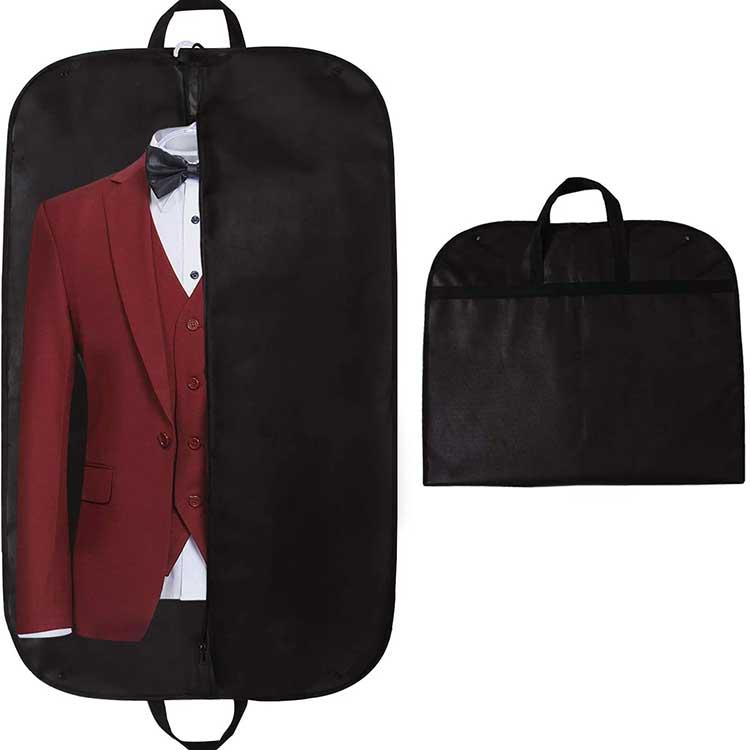 Suit Portitorem Magnet
