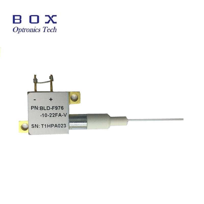 What are the problems with photoelectric sensors?