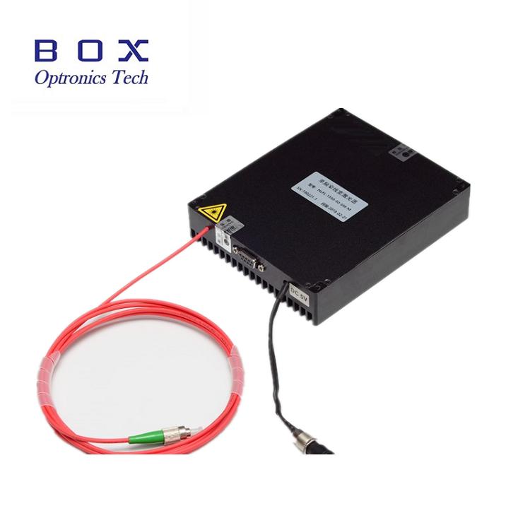CO sensor (carbon monoxide sensor) principle