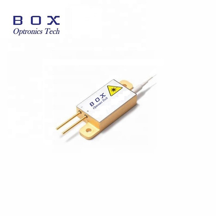 915nm 50W Diode Laser For Printing Or Pumping