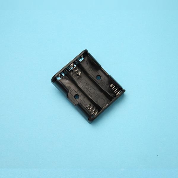 Battery Holder Aa 3
