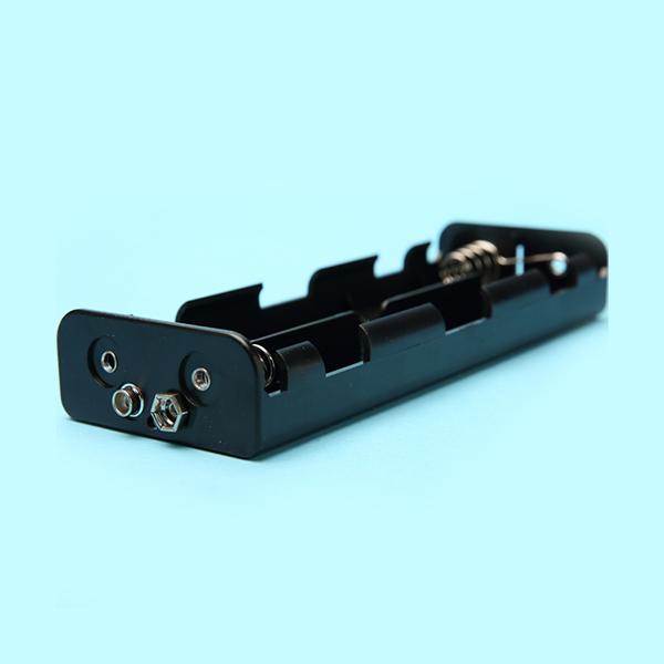 C Size Battery Holder