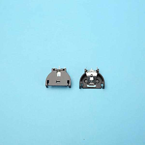 Cell Battery Holder CR2032