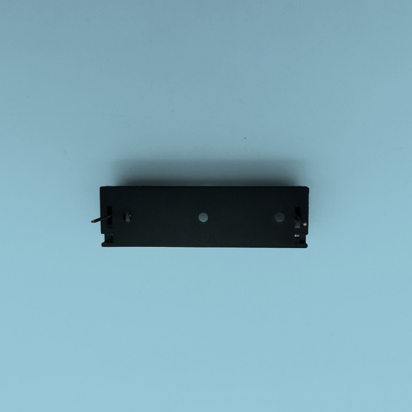 Single AA Battery Holder