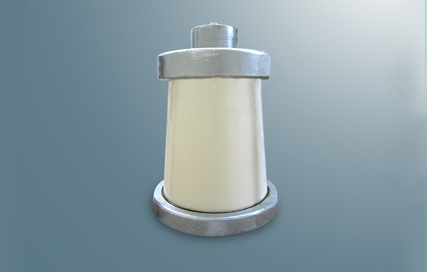 Cable Tower Base Insulator