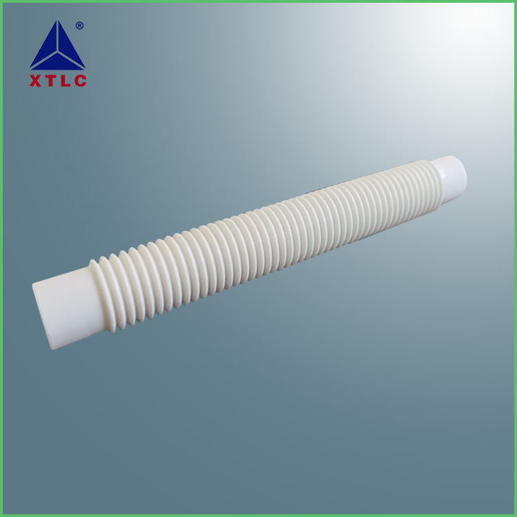 Ring Rod Insulators For TV Tower