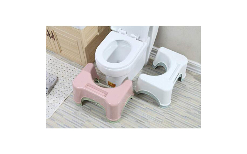 The benefits of household toilet stools