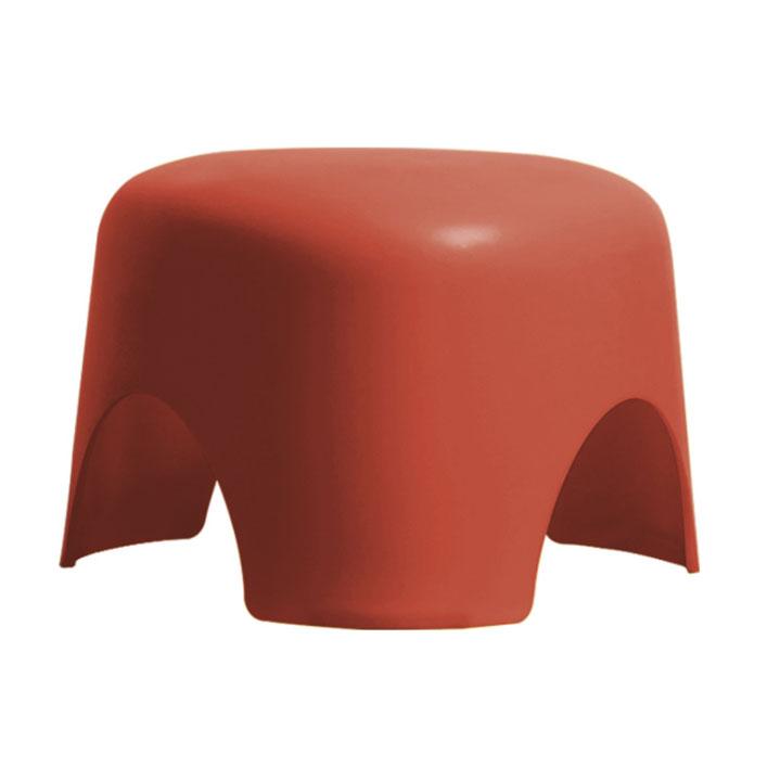 Anti-slip Colourful Toddler Stool Chair